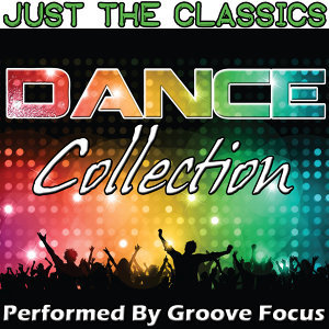 Just the Classics: Dance Collection