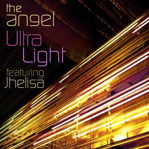 Ultra Light (feat. Jhelisa)