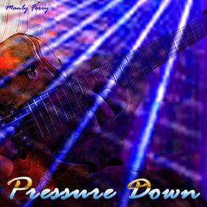 Pressure Down