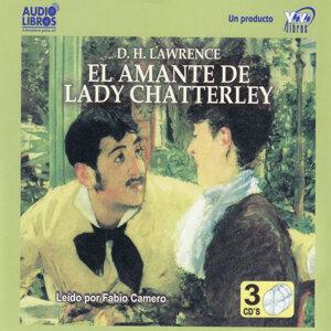 El Amante De Lady Chatterley (Abridged)