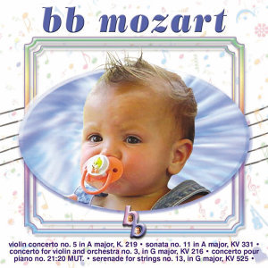 BB Mozart