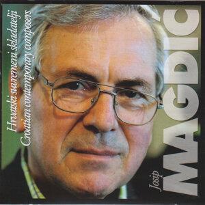 Josip Magdic