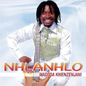 Madoda Kwensenjani