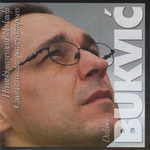 Dalibor Bukvic
