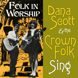 Sing Folk in Worship