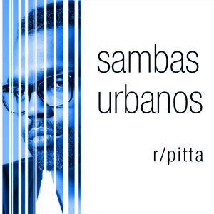 Sambas Urbanos