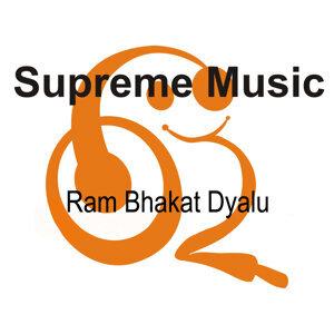 Ram Bhakat Dyalu
