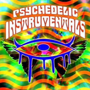 Psychedelic Instrumentals