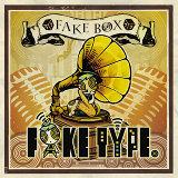 FAKE BOX / FAKE TYPE