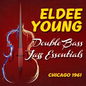 Double Bass Jazz Essentials, Chicago 1961