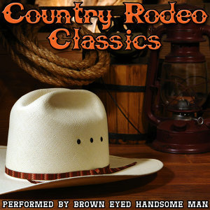 Country Rodeo Classics