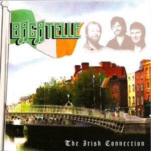 The Irish Connection