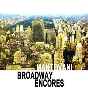 Broadway Encores
