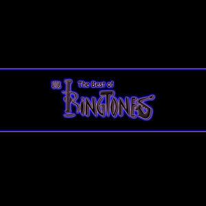 The Best Of The Bingtones