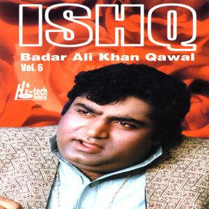 Ishq Vol. 6 - Qawwalies