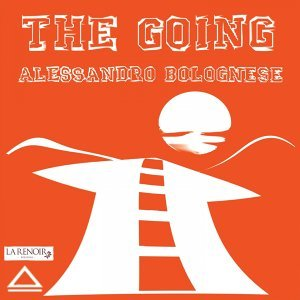 The Going EP