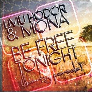 Be Free Tonight