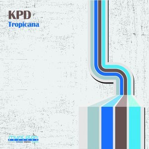 Tropicana - Kpd Mix