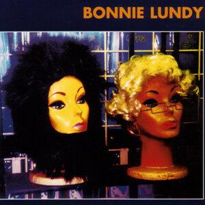 Bonnie Lundy