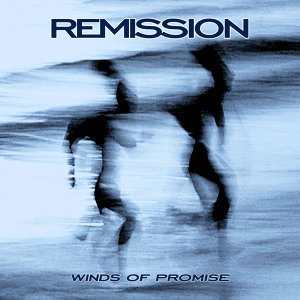 Winds of Promise - EP