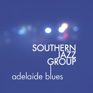 Adelaide Blues