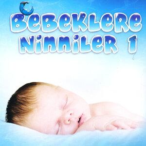 Bebeklere Ninniler 1