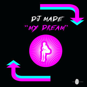 My Dream - Single