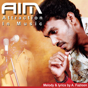 AIM (Attraction in Music)