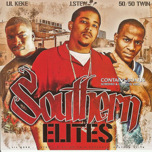 Southern Elites