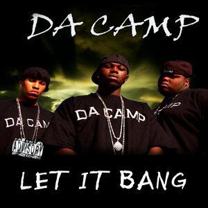 Let It Bang