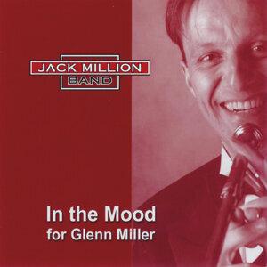 In the Mood for Glen Miller, Vol. 1