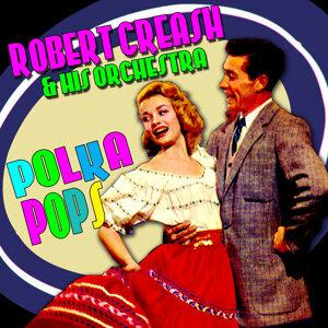 Polka Pops