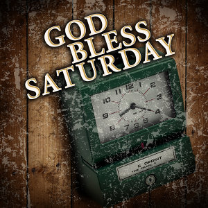 God Bless Saturday - A Tribute to Kid Rock