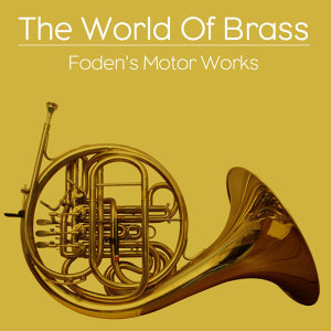 The World Of Brass