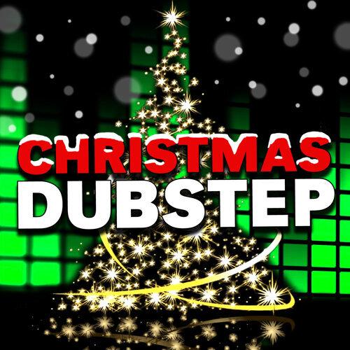 Christmas Remix.Jingle Bells Dubstep Remix Christmas Dubstep Kkbox