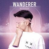 漫遊者 Wanderer (漫遊者 Wanderer)