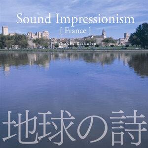 Sound Impressionism[France]