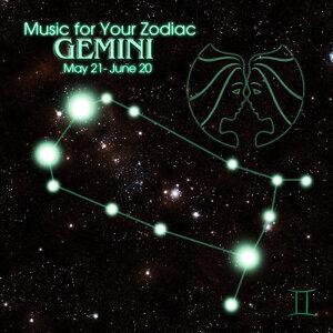 Music for Your Zodiac: Gemini