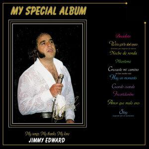 My Special Album