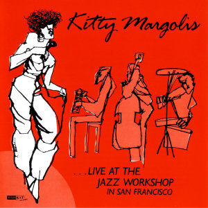 ...Live At The Jazz Workshop In San Francisco