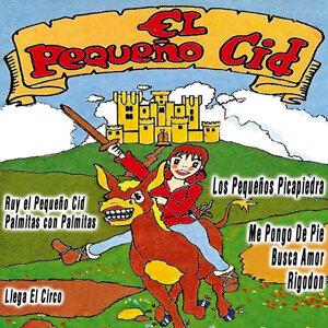 El Pequeño Cid