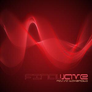 Final Wave
