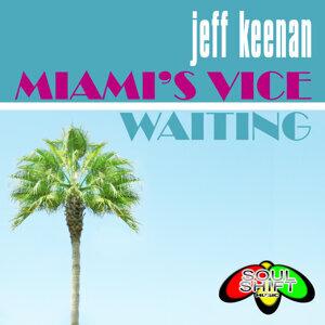 Miami's Vice