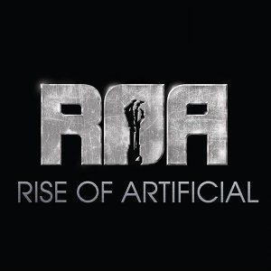 Rise Of Artificial