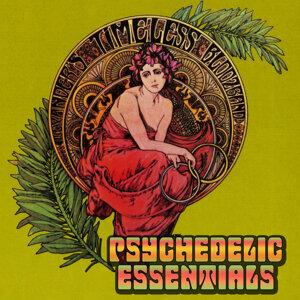 Psychedelic Essentials