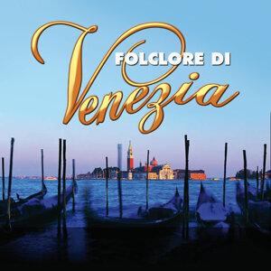 Folclore di Venezia