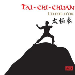 Tai - Chi - Chuan | L' Élixir D'or