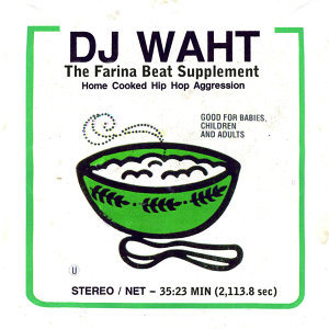 The Farina Beat Supplement