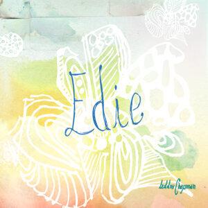 Edie (Single)