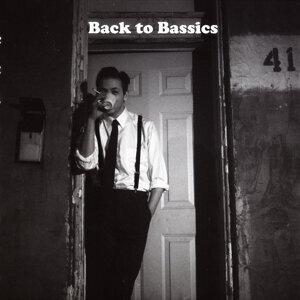 Back to Bassics